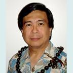 Luis M. Tupas's profile image