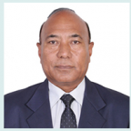 Madan Lall Shrestha's profile image