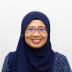 Nafesa Ismail's profile image