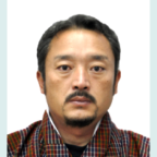 Tenzin Khorlo's profile image