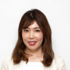 Yoshie Seki's profile image