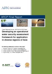ARCP 2015- 07 CMY-Babel_Final Report.pdf