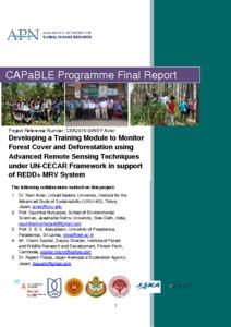 CBA2015-04NSY-Avtar_Final Report.pdf