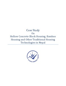 Case Study 6-HCB Housing and Bamboo-Nepal.pdf
