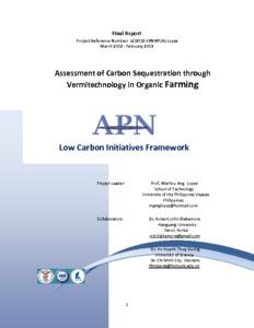 LCI2012-03NMY(R)-Lopez.pdf