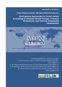 EBLU Final Report EBLU2012-04CMY(R)-Scheyvens.pdf