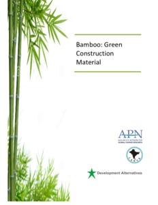 Case Study 2- Bamboo Construction-India.pdf