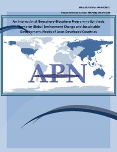 ARCP2012-06CMY-IGBP_FinalReport.pdf
