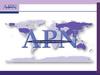 APN_2010_General_Presentation.jpg