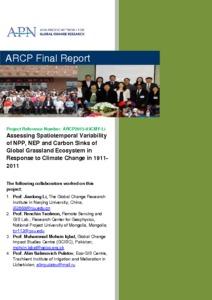 ARCP2015-03CMY-Li_Final Technical Report.pdf