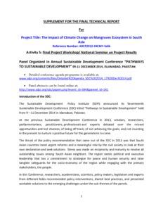 Supplement Report-ARCP2012-04CMY-Salik.pdf