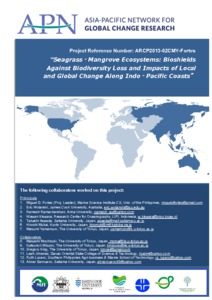 ARCP2013-02CMY-Fortes_Final Report.pdf