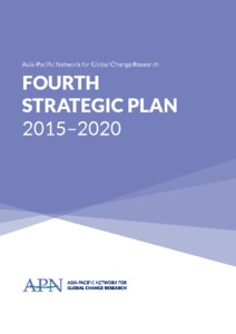 APN Fourth Strategic Plan.pdf