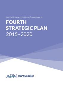 APN Fourth Strategic Plan.pdf