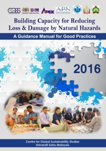 Building Capacity for Reducing Loss and Damage by Natural Hazards-4.pdf
