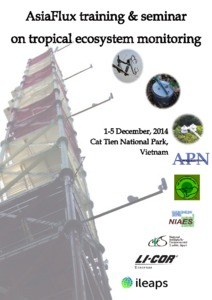 Abstracts_TropicalEcosystemMonitoring_Dec2014.pdf