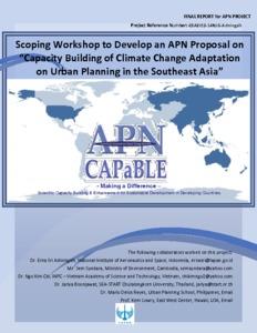 CBA2012-14NSY-Adiningsih_Final Report.pdf