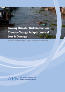 Linking DRR, CCA and L&D.pdf