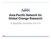 APN Generic Presentation 2013-14.jpg