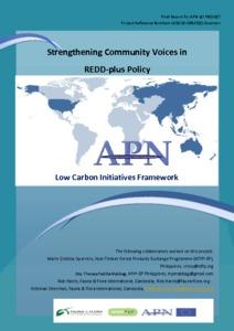 Final Report LCI2012-02NSY(C)-Guerrero.pdf