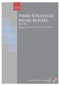 Third Strategic Phase Report.pdf