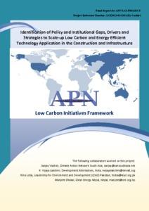 LCI2013-01CMY(R)-Vashist-Final Report.pdf