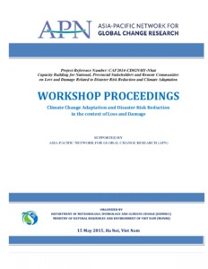 Workshop Proceedings_Hanoi_May 2015.pdf