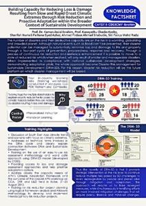 CAF2015-CD03-CMY-Ibrahim_Factsheet.pdf