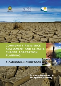 CAF2015-RR18-NSY-Jacobson_Report_Cambodia.pdf