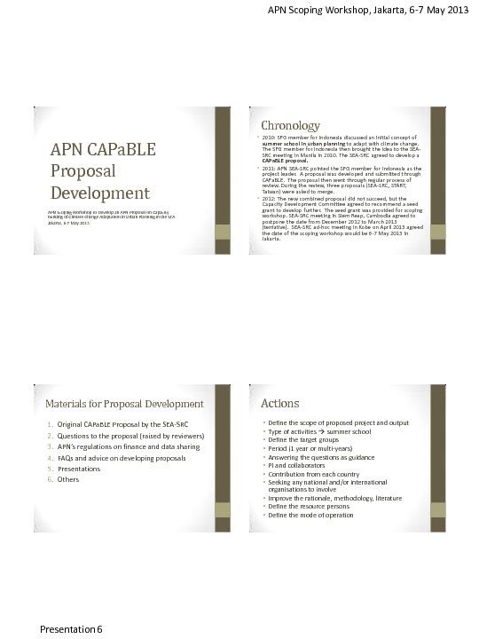 CBA2012-14NSY-Adiningsih_Final Report-Appendix II.pdf
