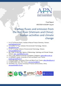 ARCP2014-03CMy-Quynh_FinalReport.pdf