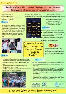 Knowledge fact sheet.pdf