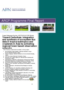ARCP2015-01CMY-Miyata_FINAL REPORT.pdf