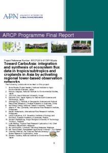 ARCP2015-01CMY-Miyata_FINAL REPORT.pdf