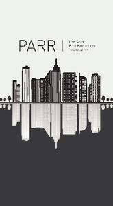 PARR-Brochure.pdf