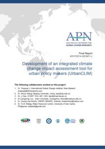 ARCP2014-02CMY-Li ARCP Final Report.pdf
