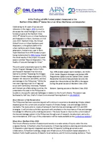 APN-OMLCproject@ResilientCities2015.pdf