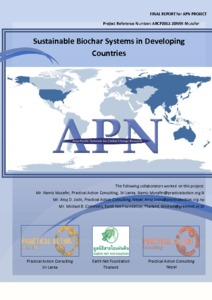 ARCP2012-20NSY-Musafer_Final Report.pdf