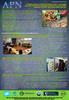 APN_2010_Bulletin_No5.jpg