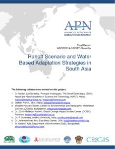 ARCP2014-10CMY-Shrestha_Final Report.pdf