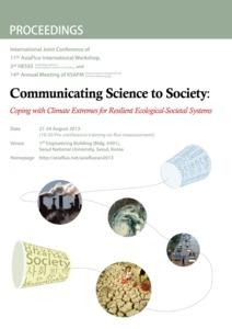Proceedings_Seoul_2013.pdf