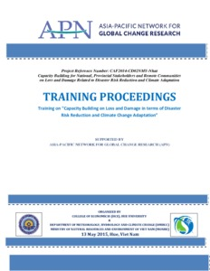Training Proceedings_Hue_May 2015.pdf