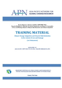 Training Material L&D related to DRR&CCA_VN.pdf