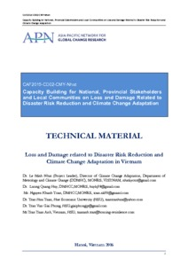 Technical Material L&D related to DRR&CCA_EN.pdf