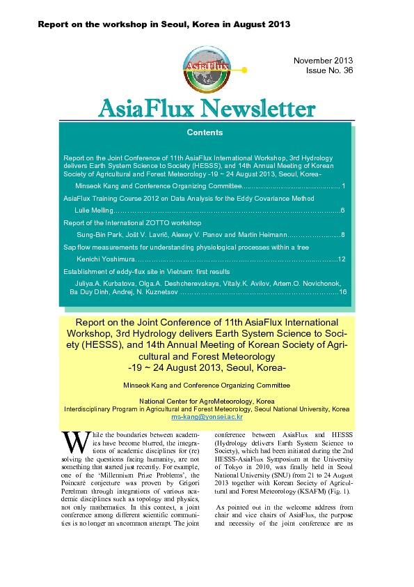 Activity_reports.pdf