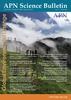 cover-SB2012.jpg