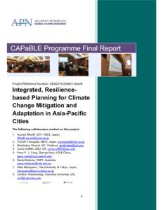 CBA2015-08NSY-Sharifi_Technical Report.pdf