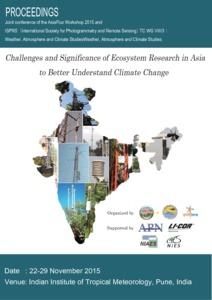 Proceedings_Pune_Nov2015.pdf