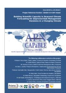 CBA2012-01CMY-Abawi-FinalReport.pdf