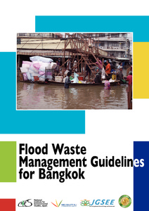 Flood_Waste_Management_Guidelines_for_Bangkok.pdf